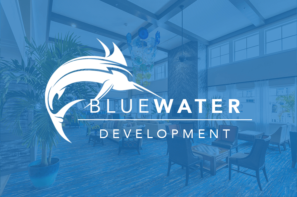 Blue Water Development